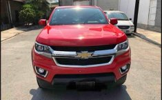 Chevrolet Colorado-2