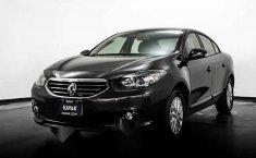 - Renault Fluence 2014 Con Garantía Mt-7