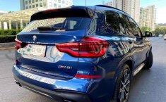 BMW X3 M40i 2019-7