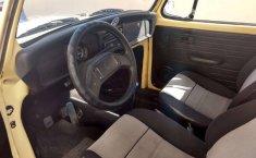 Volkswagen Sedan 2002 excelentes condiciones!!!-1