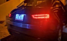 Audi A1 automático-1