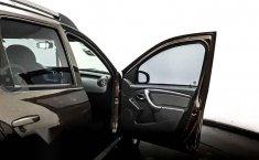 - Renault Duster 2014 Con Garantía At-9