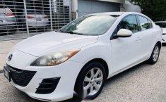 Mazda 3 itouring aut factura agencia 105000km-1