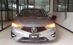 Toyota Tacoma 2014 4.0 Trd Sport At-0