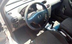 Chevrolet Corsa 2005-1
