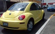 Impecable Beetle ideal para Dama Factura Agencia-2
