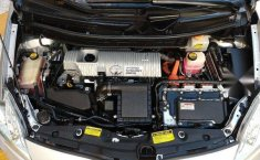 Toyota Prius 2015 Aut Hibrido Clima Elect Original-8