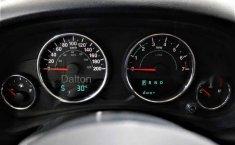 Jeep Wrangler 2018 6 Cilindros-8