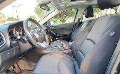 Mazda 3 S 2016 unica dueña-3