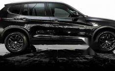 20086 - BMW X3 2013 Con Garantía At-7