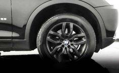 20086 - BMW X3 2013 Con Garantía At-6