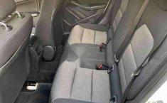 Mercedes benz a180 2013 como nuevo oportunidad-2