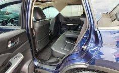 Honda Cr-v exl 2015-1