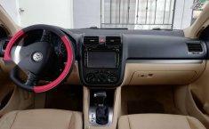 Volkswagen Bora 2008-1