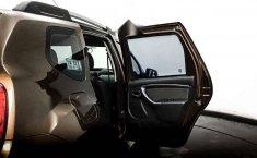 - Renault Duster 2014 Con Garantía At-7