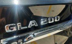 Mercedes Benz Clase GLA-8