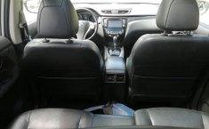 Nissan Xtrail 2016 Impecable opción Crédito-7