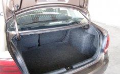Volkswagen Vento Comfortline-3