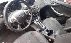 Ford Focus SE Plus 2013-5