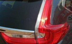Honda CR-V garantizada, financiamiento, todo pagado-3