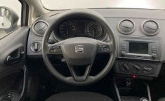 Seat Ibiza-9