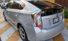 Toyota Prius 2015 Aut Hibrido Clima Elect Original-7
