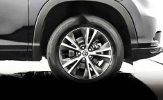 20301 - Toyota Highlander 2016 Con Garantía At-4