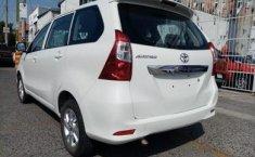 Toyota Avanza-2