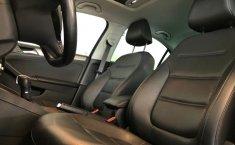 Volkswagen Jetta A6 Sportline-4