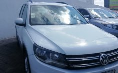 Volkswagen Tiguan Sport Style-3
