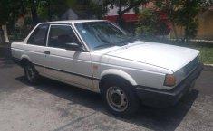 Tsuru II 1989 2 puertas-1