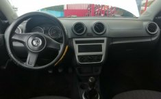 VW GOL 2014 CL -3