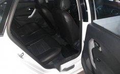 Volkswagen Vento confortline con extras-3
