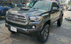Toyota Tacoma-4