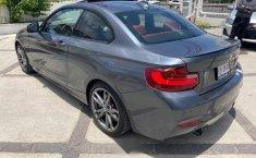 BMW M235I-1