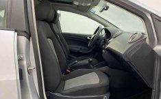 - Seat Ibiza 2016 Con Garantía Mt-8