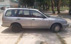 Nissan Tsubame ahorradora!!-1