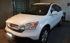 Honda CRV 2008-0