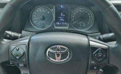 Toyota Tacoma-3