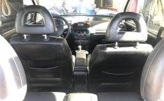 Beetle turbo s-0