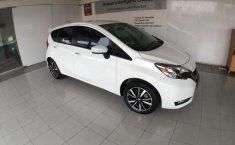 Nissan Note-5