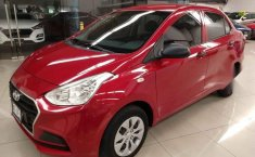 Hyundai Grand i10 2018 4p GL L4/1.2 Man-2