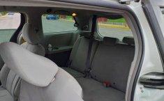 Toyota SIENNA 2014-4