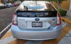 Toyota Prius 2015 Aut Hibrido Clima Elect Original-6