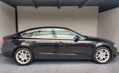 Audi A5-4