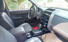 Ford Escape Limited-3