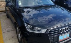 Audi A1 automático-0