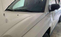 Jeep Compass 2010 todo pagado-1
