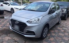 Hyundai i10-3