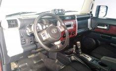 Toyota FJ Cruiser-1